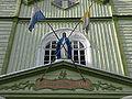 Balbieriskis church3.jpg