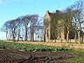 Balcomie Castle - geograph.org.uk - 1115563.jpg