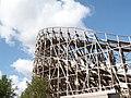 Balder wooden structure.jpg