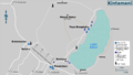 Bali-Kintamani-Map.png
