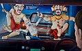 Bali-Taxi-by-Tom-Franz.jpg