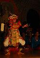 Bali – Cultural Show time (2690025521).jpg