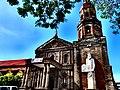 Baliuag, Bulacan (87).jpg