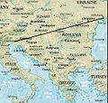 Balkan peninsula line.jpg