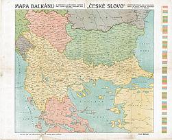 Balkans War Theatre.jpg