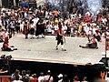 Ball d'en Serrallonga de Vilafranca del Penedès.jpg