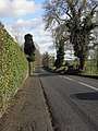Ballinderry Road - geograph.org.uk - 1591584.jpg