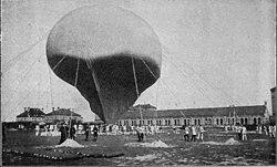 1901年の航空 - Wikipedia