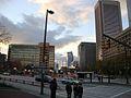 Baltimore 2010 034.jpg