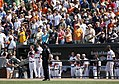 Baltimore Orioles (3871530909).jpg