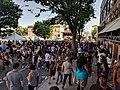 Baltimore Pride 2018 05.jpg