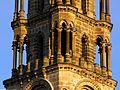 Bamberg-Dom TurmdetailJPG.JPG