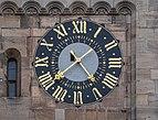 Bamberg Dom Uhr 4051559.jpg