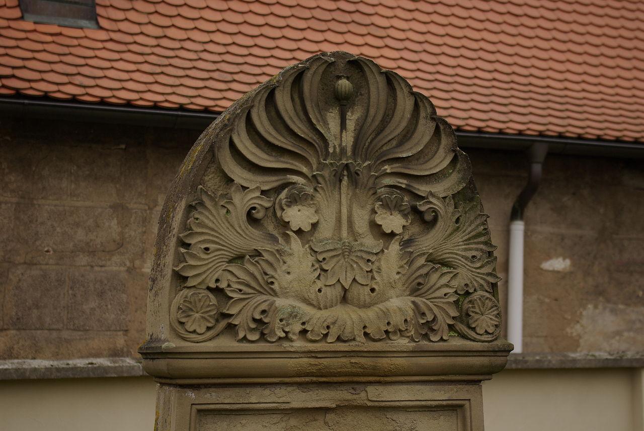 Bamberg Jüdischer Friedhof 010.JPG