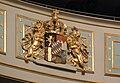 Bamberg Theater Rang Wappen.jpg