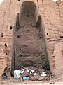 Bamiyan-Site-Unesco-30212181.jpg