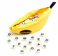 Bananagrams-game.jpg