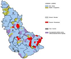 Banat ethnic2002.png