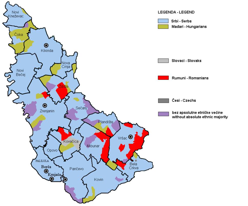 Banat ethnic2002
