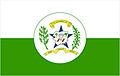 Bandeira Anajas.jpg