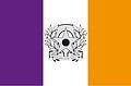 Bandera de Botonia.jpg