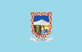 Bandera de la Ciudad Malabo.png