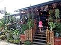 Bang Nam Phueng, Phra Pradaeng District, Samut Prakan, Thailand - panoramio (3).jpg