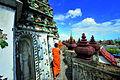 Bangkok Wat Arun Ratchawararam 2.jpg