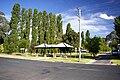 Banjo Paterson Park.jpg