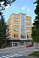 Banská Bystrica - Švantnerova 9 -a.jpg