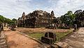 Baphuon, Angkor Thom, Camboya, 2013-08-16, DD 12.jpg