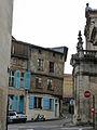 Bar-le-Duc-10-12 place de la Couronne (1).jpg