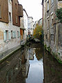 Bar-le-Duc-Canal des Usines (1).jpg