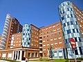 Baracaldo - Hospital de Cruces 3.JPG
