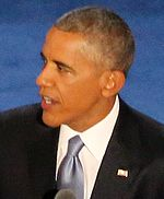 Barack Obama DNC July 2016 (cropped).jpg