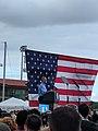 Barack Obama in Kissimmee (30786853826).jpg