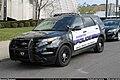 Barberton Police Ford Explorer (15457917938).jpg