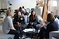 Barcamp Citizen Science 05-12-2015 44.jpg
