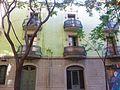 Barcelona - Distrito de Sant Andreu 02.jpg