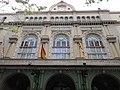 Barcelona - panoramio (195).jpg