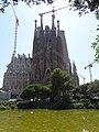 Barcelona Sagrada Familia 2019 08.jpg