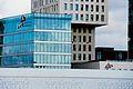 Barcode Oslo 2012 4.jpg