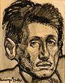 Bardócz Portrait of Gyula Murányi.jpg