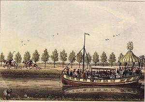 Barge Gent-Brugge.jpg
