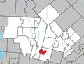 Barkmere Quebec location diagram.png