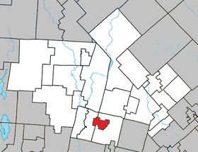 Barkmere Quebec location diagram.png