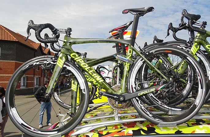 Barlin - Quatre jours de Dunkerque, étape 3, 8 mai 2015, départ (B009).JPG