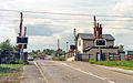 Barnby Moor & Sutton station site geograph-3934664-by-Ben-Brooksbank.jpg