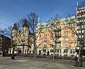 Barnhuset 20, Stockholm.JPG
