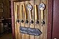 Barnstar Brewing Company (28887638422).jpg